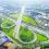 TP HCM: Rục rịch chuẩn bị lên Quận, giá đất huyện Bình Chánh tăng không phanh
